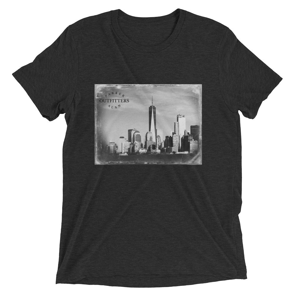 Iconic Skyline T-Shirt