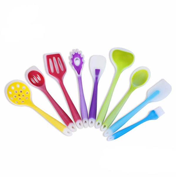 Image result for Silicone Kitchen Tools