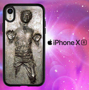 iphone xr star wars case