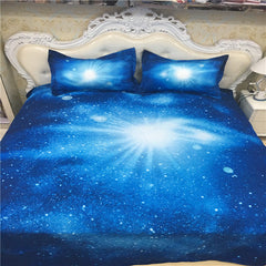 nebula bedding