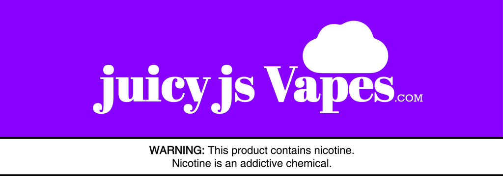 Juicy Js Vapes