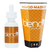 Image of Blend Liquids - Mango Madness