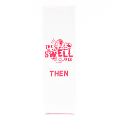 The Swell Co. eLiquid - Then