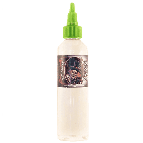 Swagg Sauce Vape Juice - Mad Batter