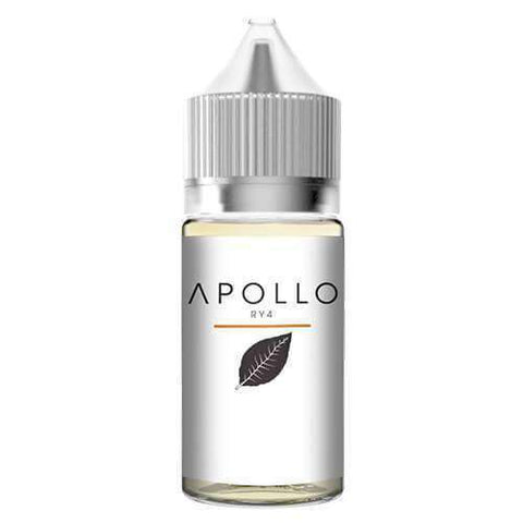 Apollo SALTS - RY4