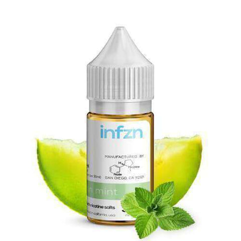 INFZN by Brewell - Melon Mint