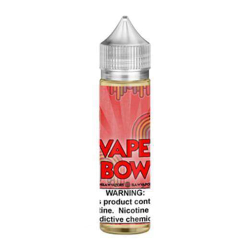 Ohm Slaw Juice - Vapebow