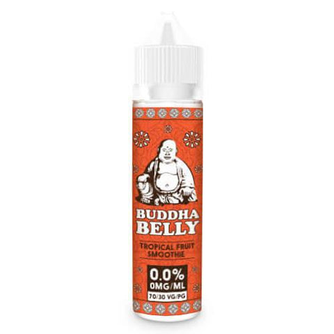 VR Labs eJuice - Buddha Belly