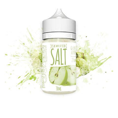 Skwezed eJuice SALTS - Green Apple
