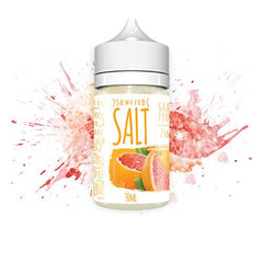 Skwezed eJuice SALTS - Grapefruit