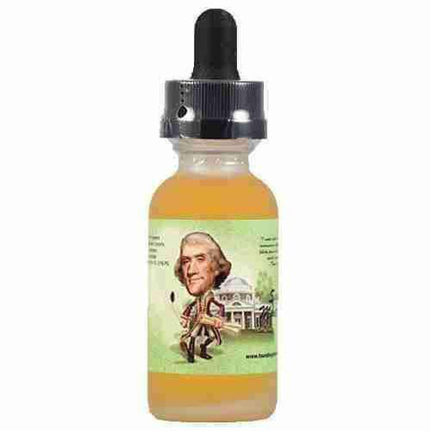 Founding Fathers Liquid - Sage of Monticello