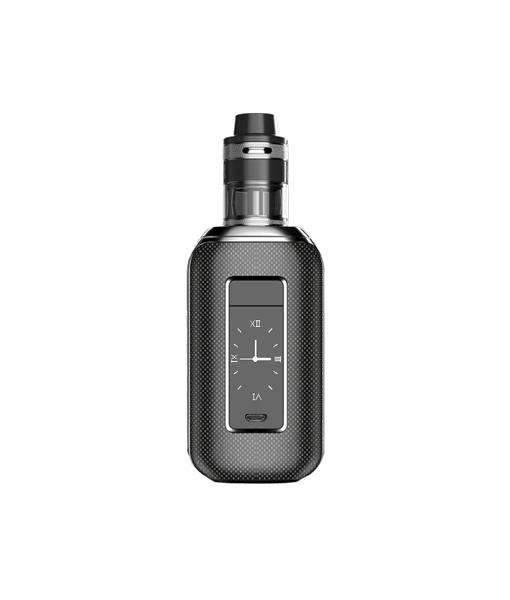 Aspire SkyStar Revvo Kit-Black Carbon Fiber