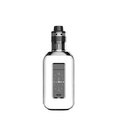 Aspire SkyStar Revvo Kit-White