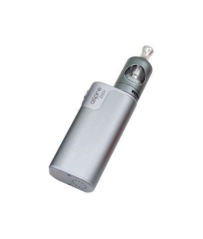 Aspire Zelos 50W KIt-Gray