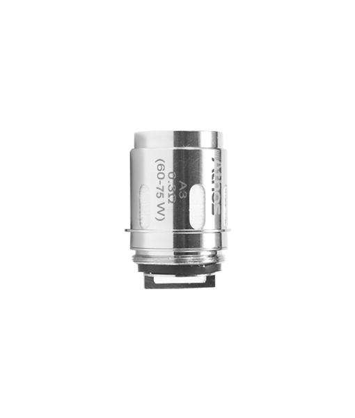 Aspire Athos A5 0.16 Coil (SOLD INDIVIDUALLY)