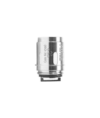 Aspire Athos A3 0.3 Coil (SOLD INDIVIDUALLY)