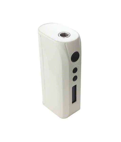 Pioneer4You iPV D3 80W Mod-White