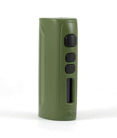 Pioneer4You iPV D4 Mod-Olive