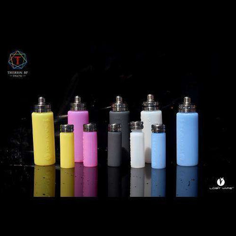 Lost Vape Squonk Juice Bottle (7ml)