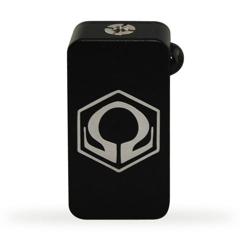 HexOhm v3.0 30 Amp by Craving Vapor