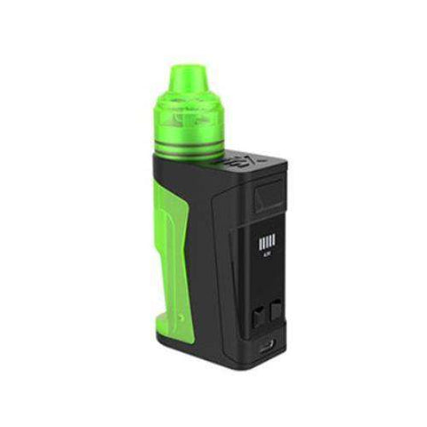 Simple EX Kit by Vandy Vape