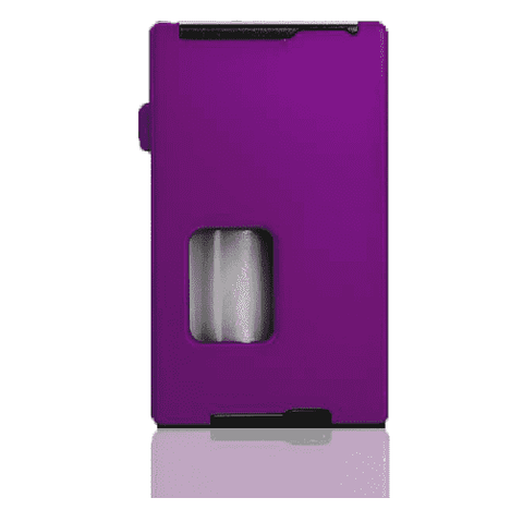 VapeAMP Rig Squonk Box