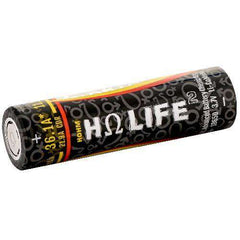 Hohm Tech Hohm Life 2 18650 3017mAh Cell