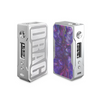 Image of Voopoo DRAG 157W TC Box Mod - Resin Edition