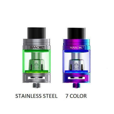 SMOK TFV8 Big Baby Beast Tank (Light Edition)