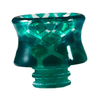 Image of Blitz 3D Snake Skin Crown 510 Drip Tip