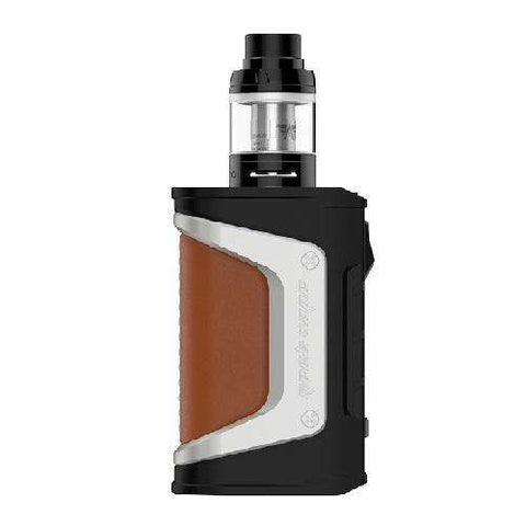 GeekVape Aegis Legend 200W  Full Kit
