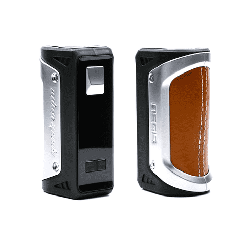 GeekVape Aegis Legend 200W  Box Mod Only