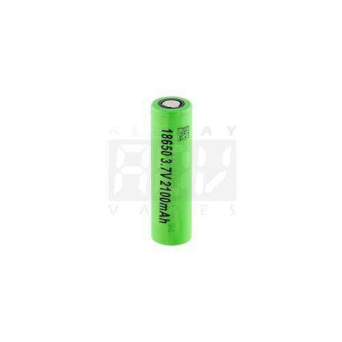 Sony VTC4 18650 2100 mah (Pack of 2)