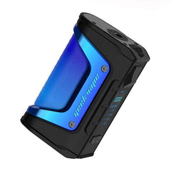 GeekVape Aegis Legend LE 200W Box Mod Only