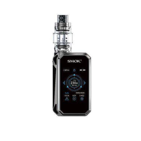 Smok G-Priv 2 Luxe Edition Full Kit