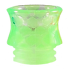 Image of Blitz 3D Snake Skin Crown 810 Drip Tip