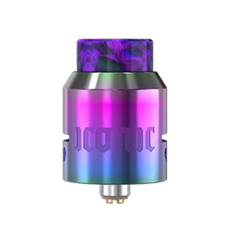 Iconic RDA by Vandy Vape