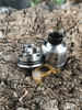 Image of Psyclone Citadel RDA by Psyclone Mods