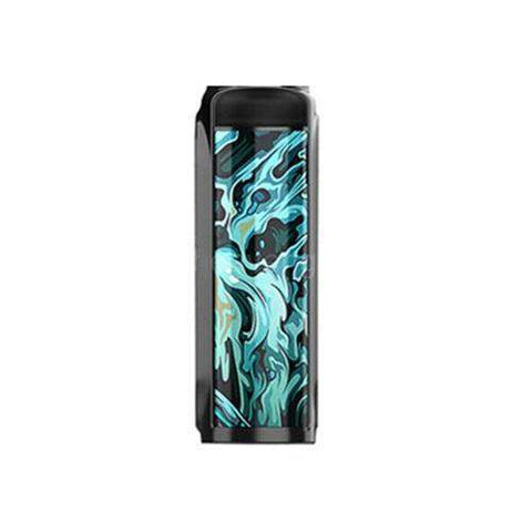 Voopoo VMATE 200W Box Mod (Pewter Frame)