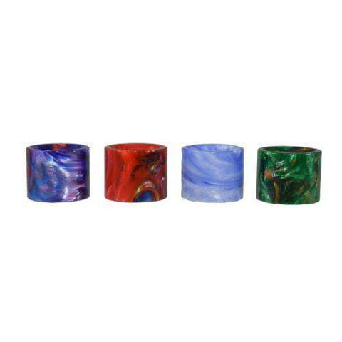 Blitz Resin Drip Tip for Cleito EXO Tank