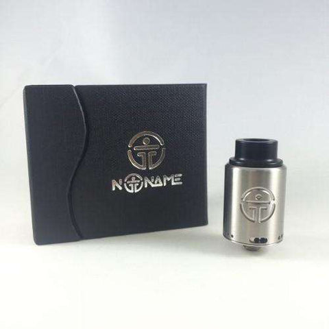NoPity RDA by NoName Mods
