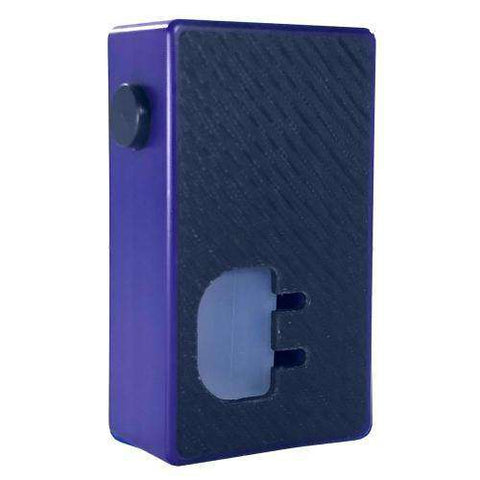 The Plug Squonk Box by Mums Fantasy Factory