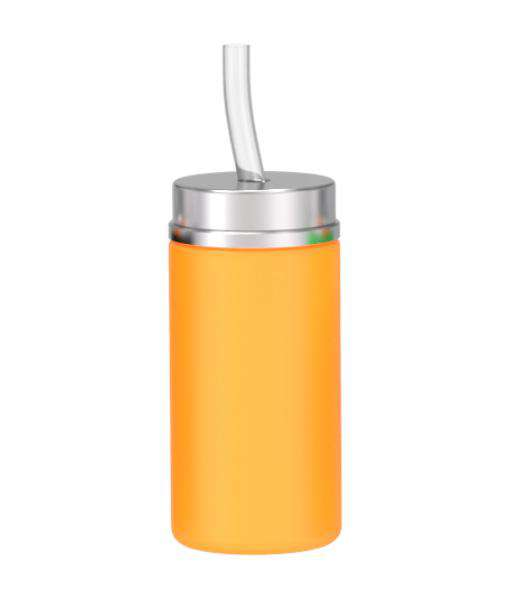 Vandy Vape Pulse BF Replacement Bottle-Orange