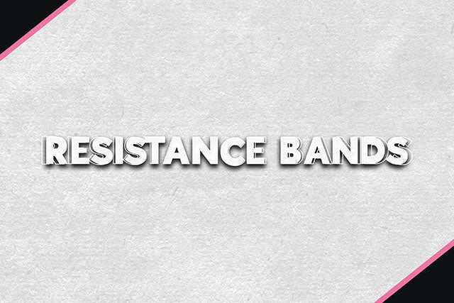 Resistance bands booty bands ph