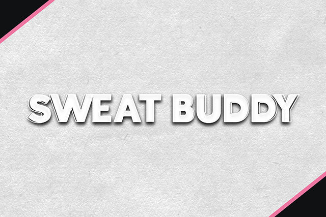 Sweat Buddy Booty Bands PH
