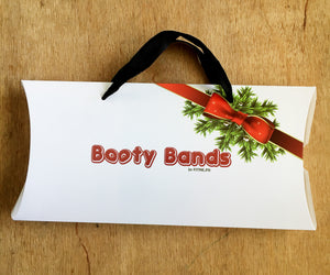 Booty Bands Gift Box - Booty Bands PH