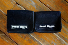 Sweat Sleeves - Booty Bands PH