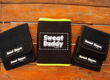 Sweat Bundle