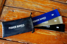 Power Bands - Booty Bands PH