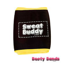 Sweat Buddy PRO - Booty Bands PH